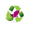 Producto reutilizable